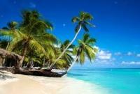 nők, akik nyaralást keresnek)