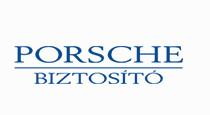 Porsche Biztosító