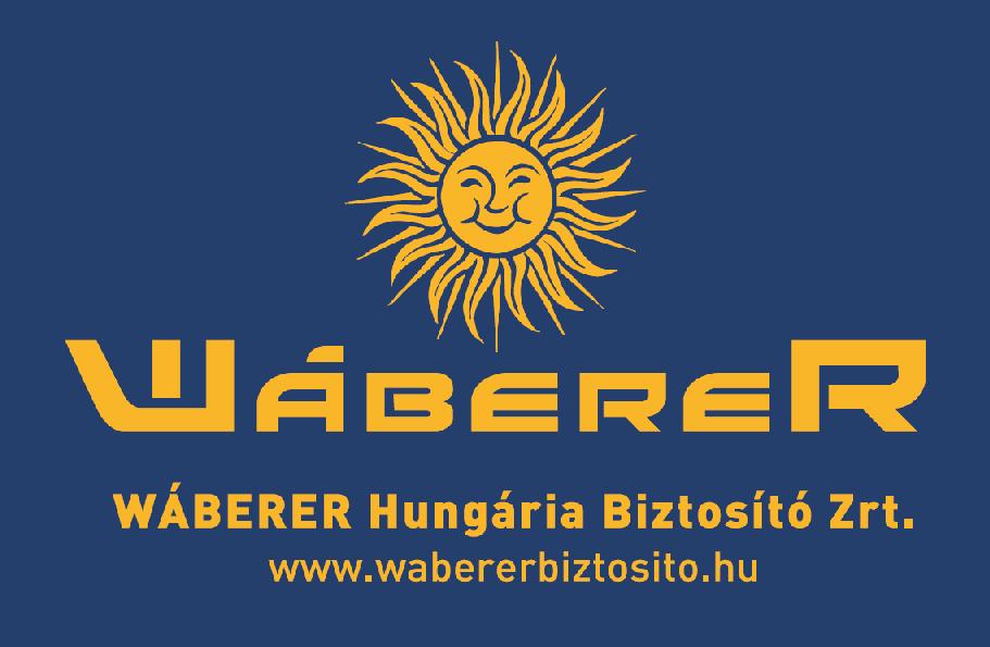 Wáberer