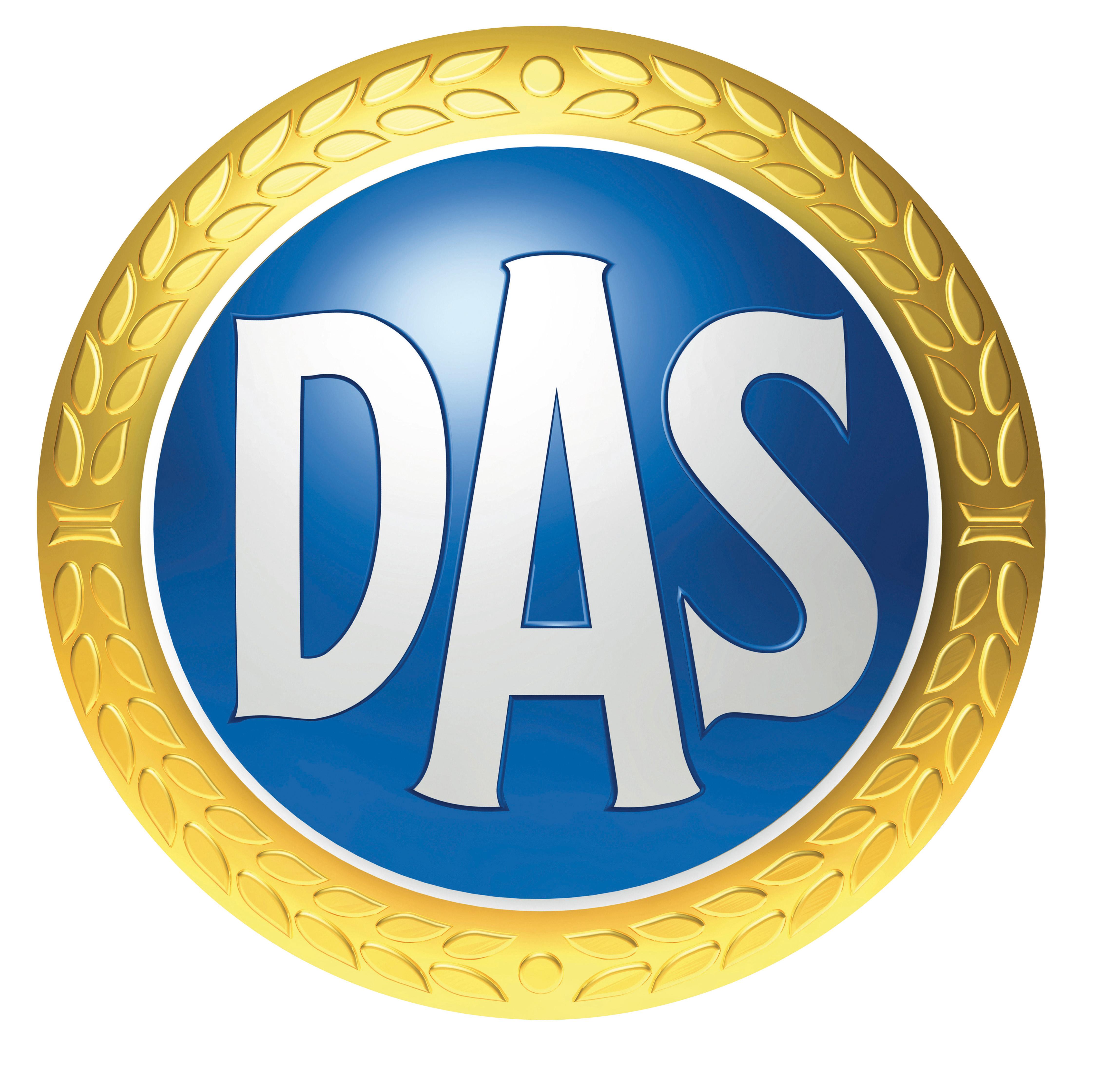 D.A.S. Jogvédelmi Biztosító Zrt.