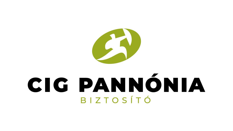 CIG Pannónia Biztosító